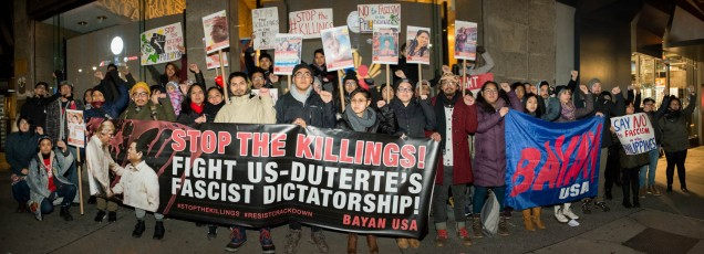 BAYAN-USA-NE_Stop-The-Killings-D10_Mobe_66_BAYAN_Stop_The_Killings_01_LR